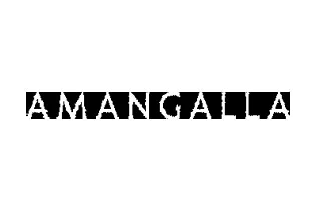 amangalla-hotel-logo