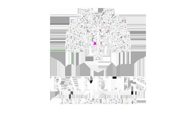 raffles-logo-white