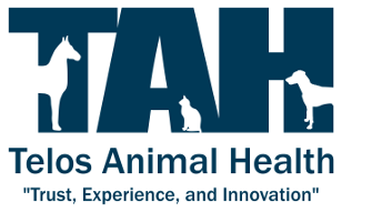 Telos Animal Health