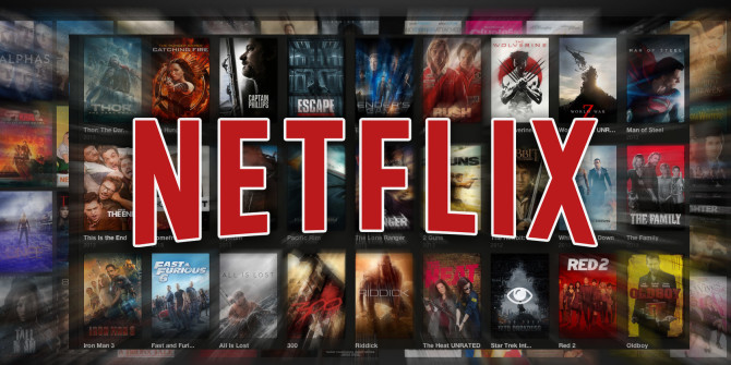 Shows You Must Watch On Netflix