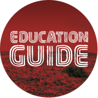 Education Toolkit & Guide