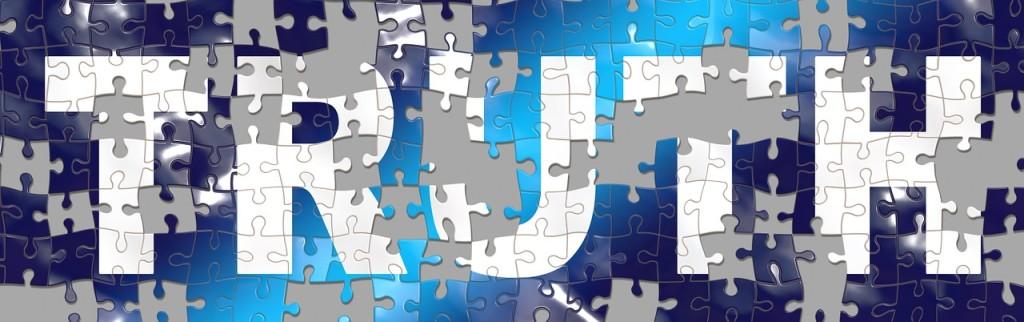 puzzle-1152792_1280
