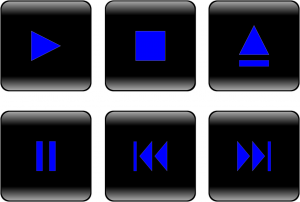 button-146461_1280
