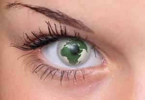 eye-111855_1280