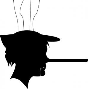 nose-156596_1280