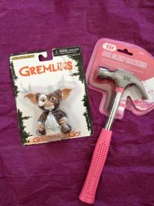 Gremlin Killer