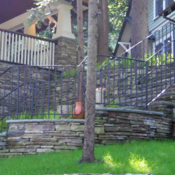 Stone_Retaining_Wall_Long_Island-5