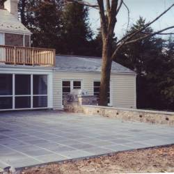 Paver_Patio_Long_Island-SJM-Tile-and-Masonry