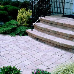 Paver_Stoop_Long_Island-2