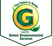 Gaeta Green Environmental Services
