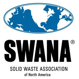 Solid Waste Association