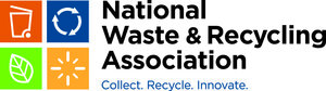 National Waster & Recycling Association
