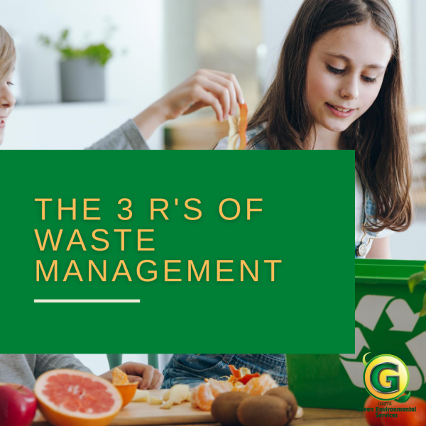 The-3-Rs-of-Waste-Management