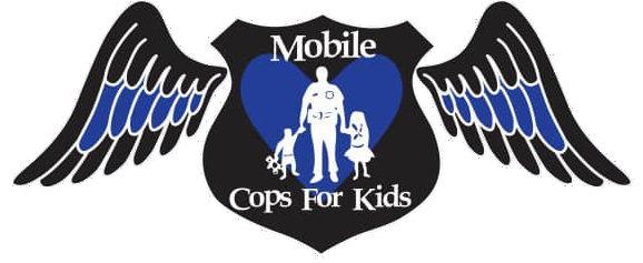 CopsForKids