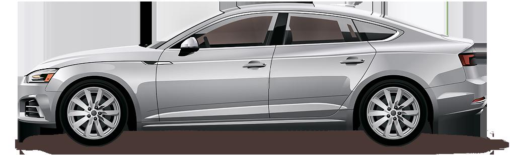 Auto Trim West - Clear Car Protection