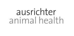 Logo Ausrichter