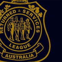 RSL NSW