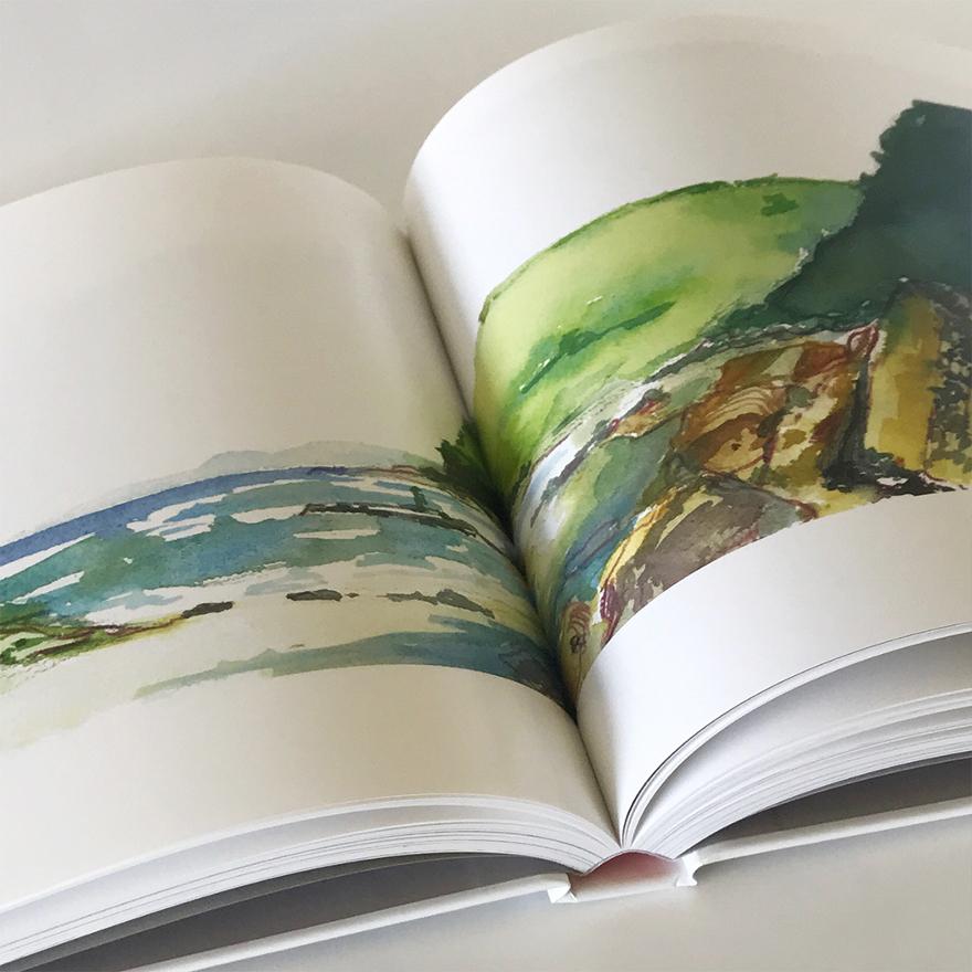 Trishul Books