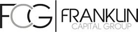 Franklin Capital Group Logo