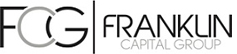 Franklin Capital Group Logo