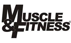 musclefitness