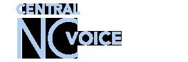 CENTRAL NORTH CAROLINA VOICE
