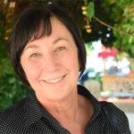 Patty Schell