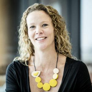 Prof Clare Louise Parish