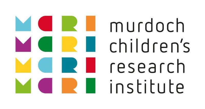 Murdoch Children's Research Institute, University of Melbourne