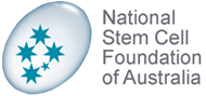 National Stem Cell Foundation of Australia