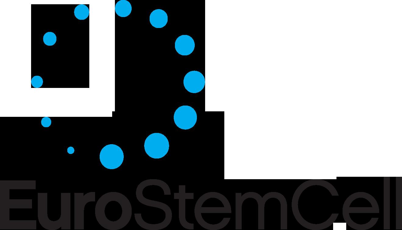 Euro Stem Cell Consortium