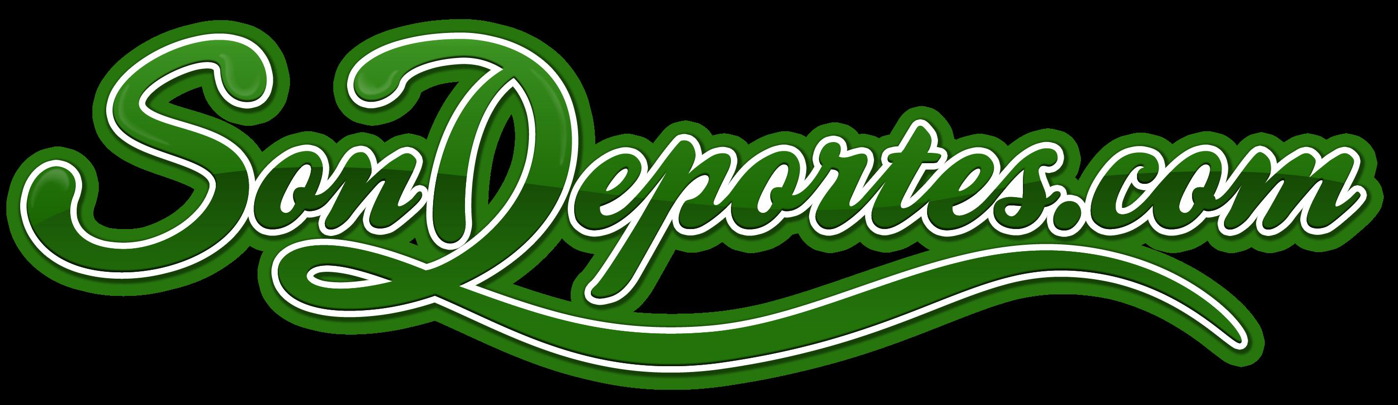 sondeportes.com