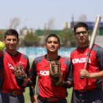 ¡Regreso del softbol en Sonora debe esperar: Platt!