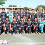 ¡Copa Reyes: Cimarrones abre con victoria!