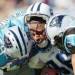 ¡Voz Sport: El CTE en la NFL!