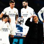 Voz Sport: El Real Madrid necesita una renovación