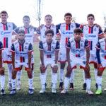 ¡Cimarrones vs Dorados, la final de la Tercera División!