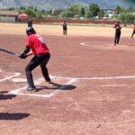 ¡Tres selecciones de Sonora a Semifinales de Softbol en Coahuila!