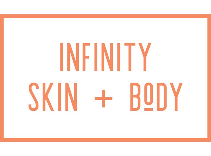 Infinity-Wellness-Centre-Skin-Body-Logo-2.jpg