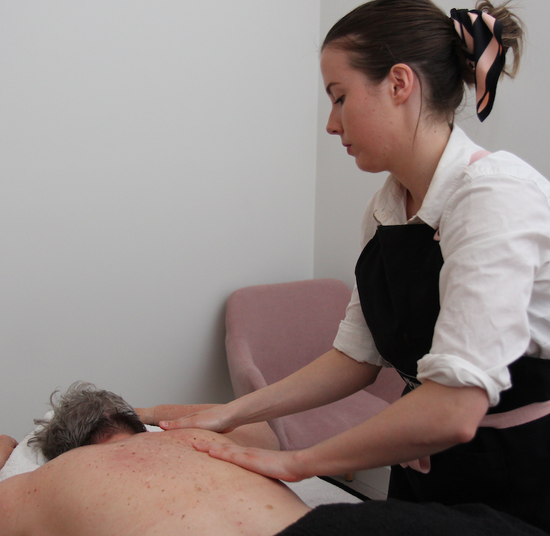 massage-.png?time=1624169969