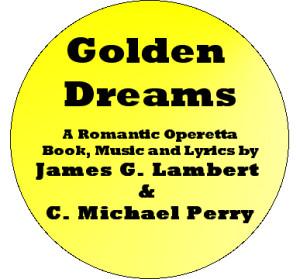 GoldenDreamsART