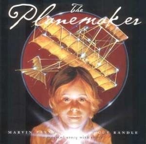 planemaker