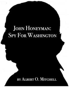 JohnHoneymanART