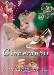 CinderabbitFRONTCOVER