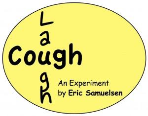 CoughLaughART