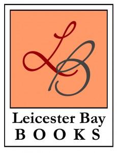 LB Books Logo [2inch]