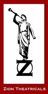 Zion Theatricals Logo [2 Tall]