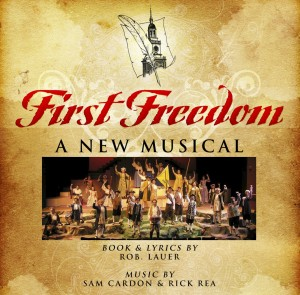 FFREE CD COVER
