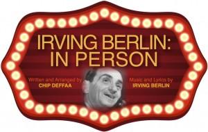 IrvingBerlinInPerson1ART