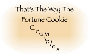 FortuneCookieLOGO